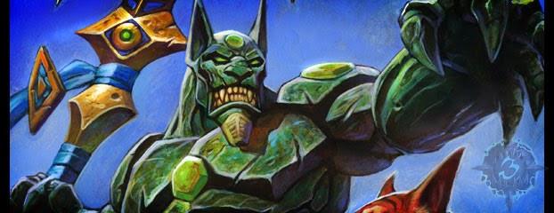 Em Busca por Pandaria Parte 3 | World of WarCraft, WarCraft, wow, azeroth, lore