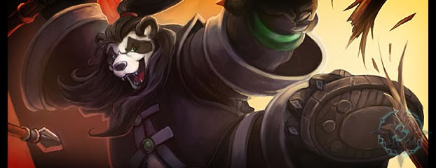 Em Busca por Pandaria Parte 2 | World of WarCraft, WarCraft, wow, azeroth, lore