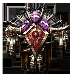 Logo_horda