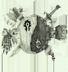 neutro-logo