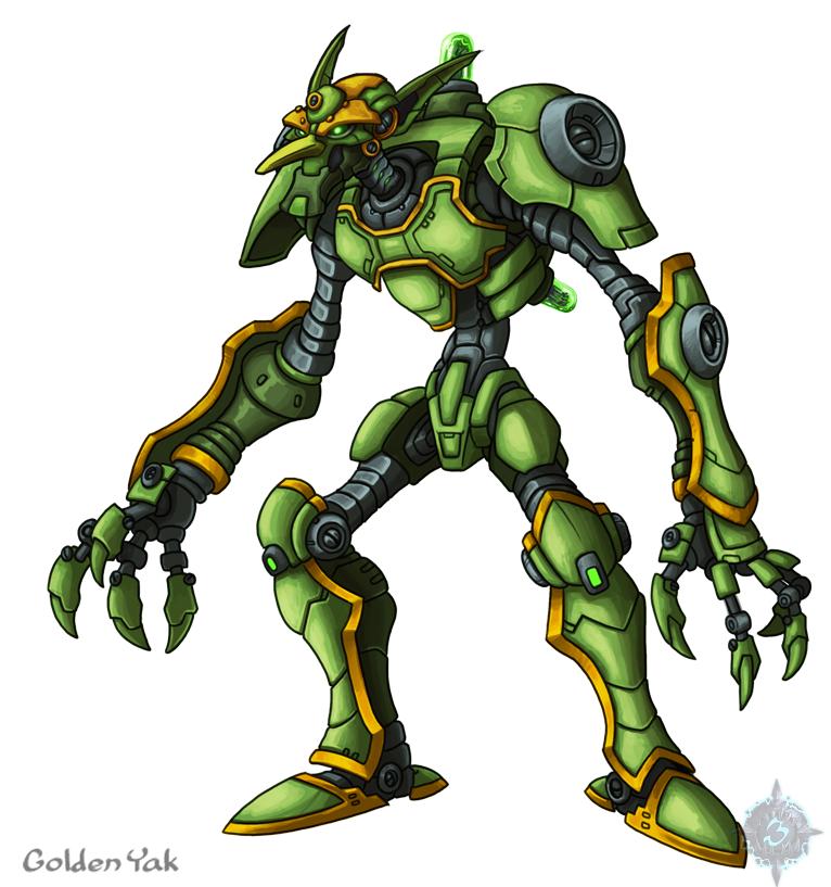 goblinbot2