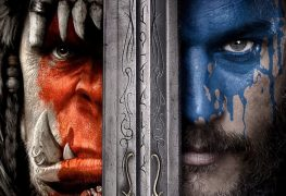 warcraft movie poster alliance horde | World of WarCraft, WarCraft, wow, azeroth, lore