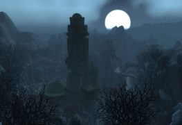 Karazhan | World of WarCraft, WarCraft, wow, azeroth, lore