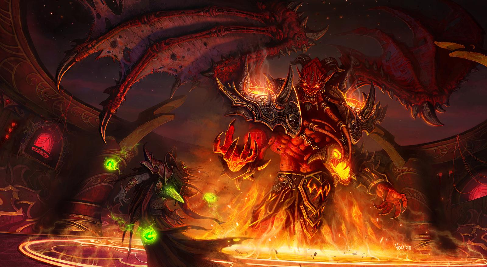 Nascente do Sol | World of WarCraft, WarCraft, wow, azeroth, lore