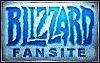 Fansite   World of WarCraft, WarCraft, wow, azeroth, lore