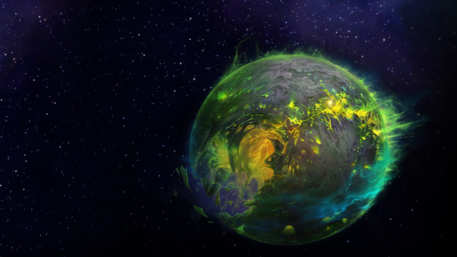 Argus | World of WarCraft, WarCraft, wow, azeroth, lore