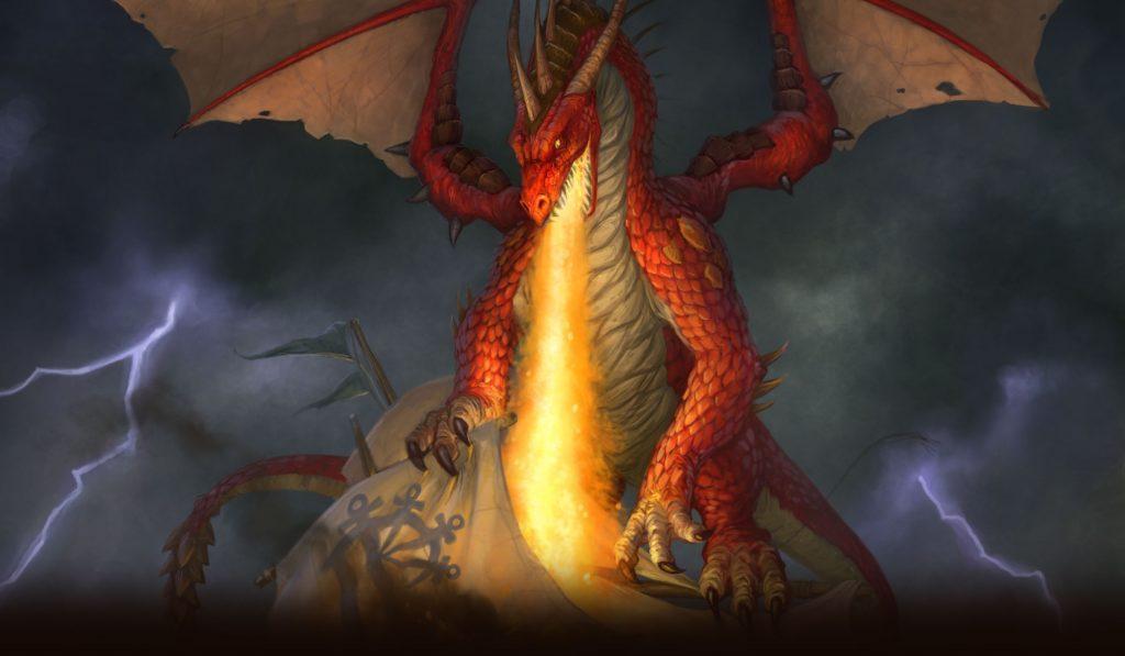 Tides of Darkness | World of WarCraft, WarCraft, wow, azeroth, lore