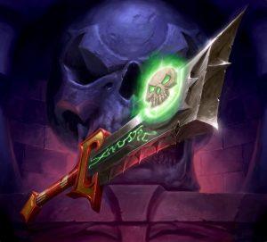 Ashbringer | World of WarCraft, WarCraft, wow, azeroth, lore