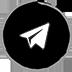 Telegram   World of WarCraft, WarCraft, wow, azeroth, lore