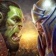 Battle for Azeroth | World of WarCraft, WarCraft, wow, azeroth, lore