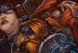 Conselho dos Três Martelos | World of WarCraft, WarCraft, wow, azeroth, lore